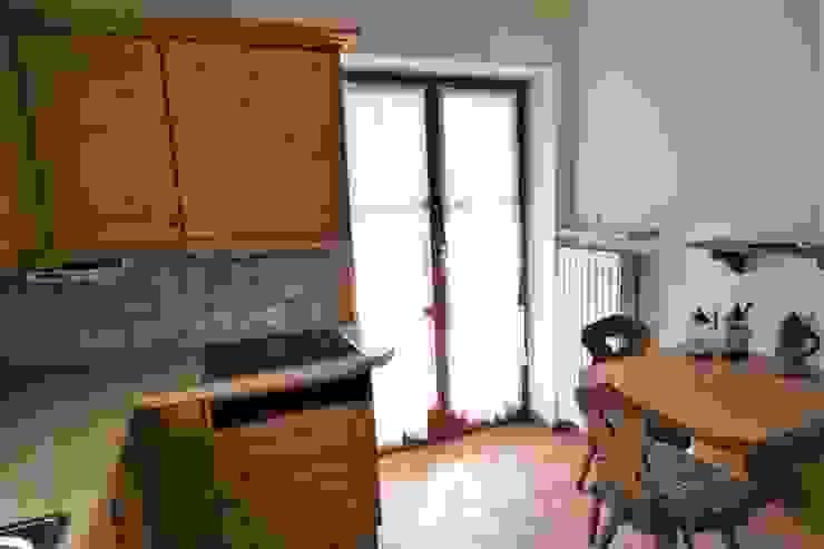 Münchner home staging Agentur GESCHKA