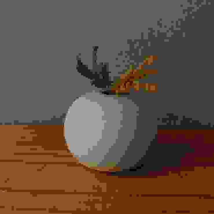 地器シリーズ の 陶刻家 由上恒美 Ceramic Sculptor tsunemi yukami