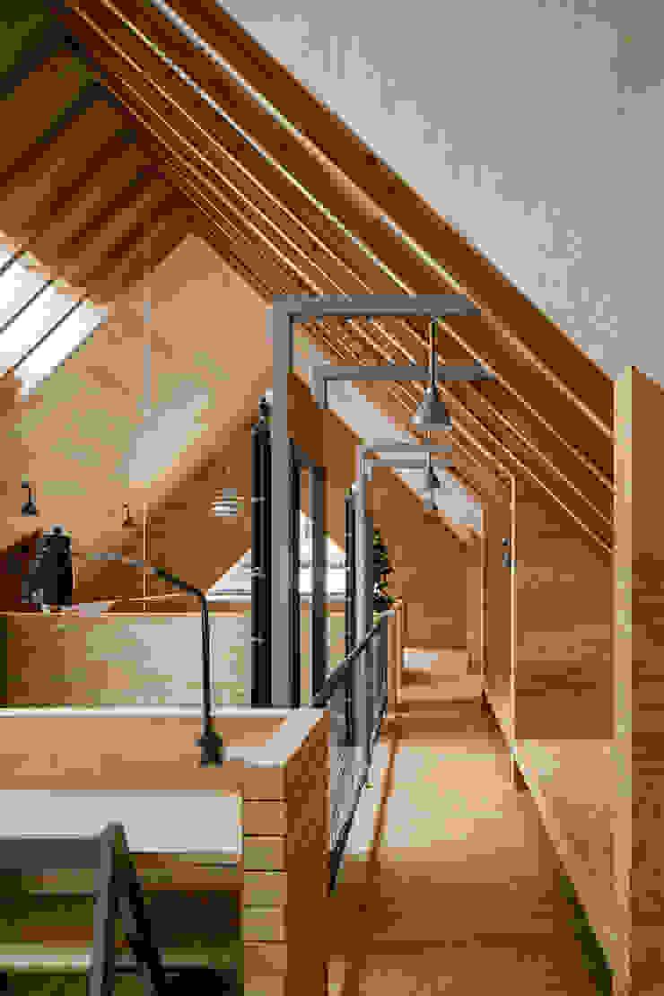 group-scoop Girls Bedroom Plywood Wood effect