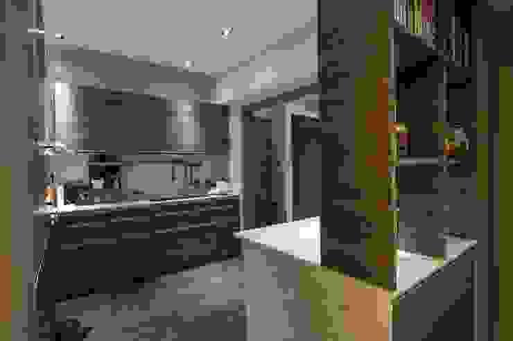 modern  by Top Knowledge, Modern Wood Wood effect