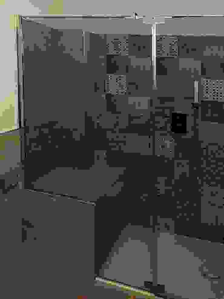 AISI Design srl BañosBañeras y duchas