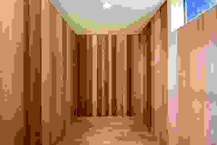 STaD(株式会社鈴木貴博建築設計事務所) 書房/辦公室