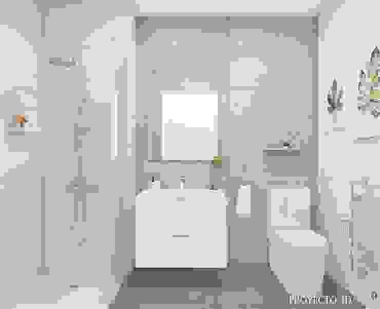 Proyecto 3D Valencia Renders Animaciones 3D Infografias Online BathroomToilets