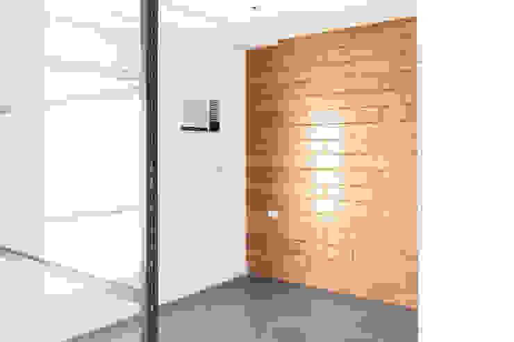 Avida Asten by Tokyo Grand Renovation Scandinavian Wood Wood effect