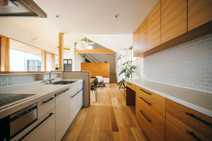 by ELD INTERIOR PRODUCTS Modern