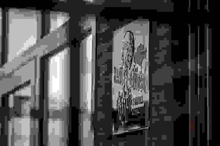 Roberto Pedi Fotografo Bars & clubs