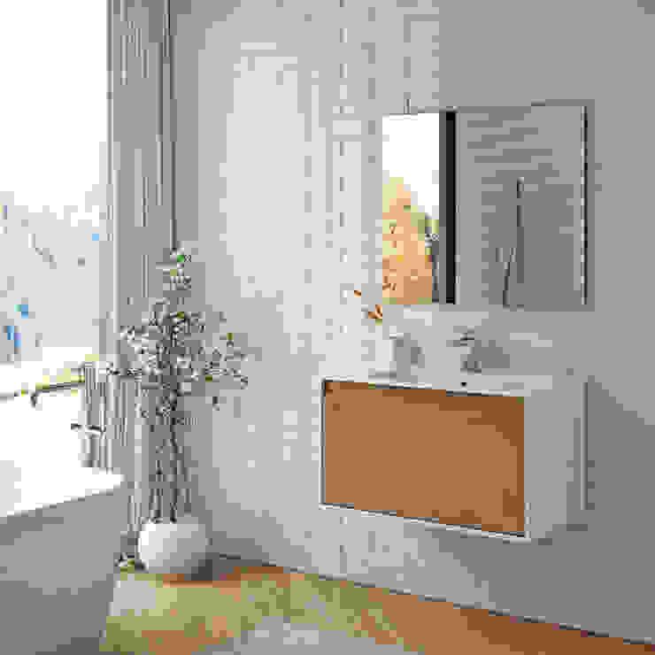 Fator Banho 衛浴儲藏櫃