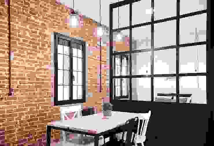 Small Apartment Renovation The White Interior Design Studio Walls