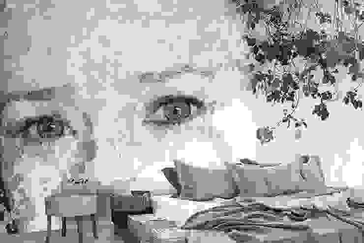 Le nostre proposte Creativarreda Camera da letto piccola