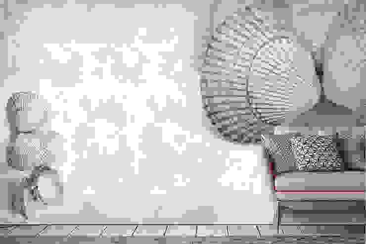 Le nostre proposte Creativarreda Pareti & Pavimenti in stile classico
