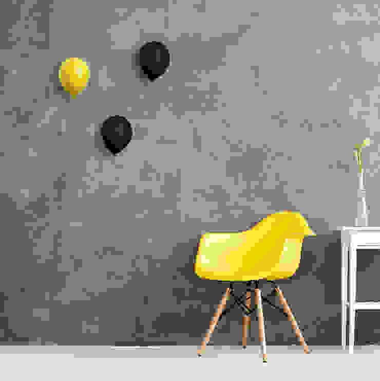 Balloons: palloncini decorativi in ceramica di Creativando Srl - vendita on line oggetti design e complementi d'arredo Moderno