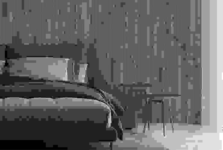 Creativarreda Small bedroom