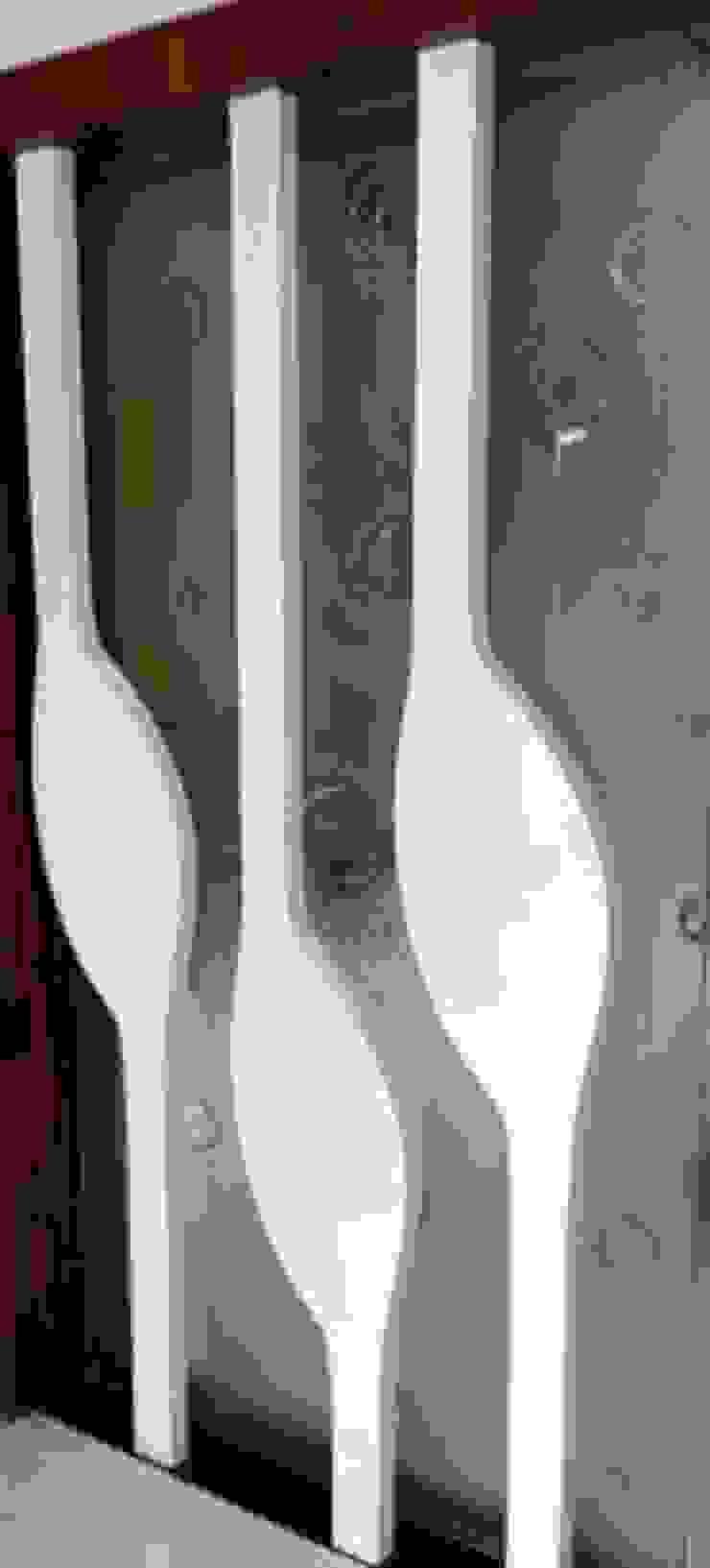 https://interioratoz.com/low-budget-interior-design-in-gurgaon/ de Interior A to Z Colonial Bambú Verde