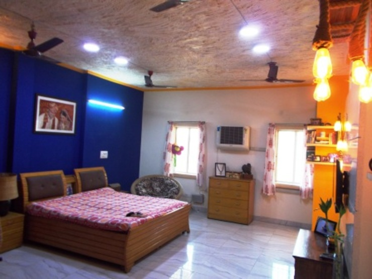 https://interioratoz.com/low-budget-interior-design-in-gurgaon/ by Interior A to Z