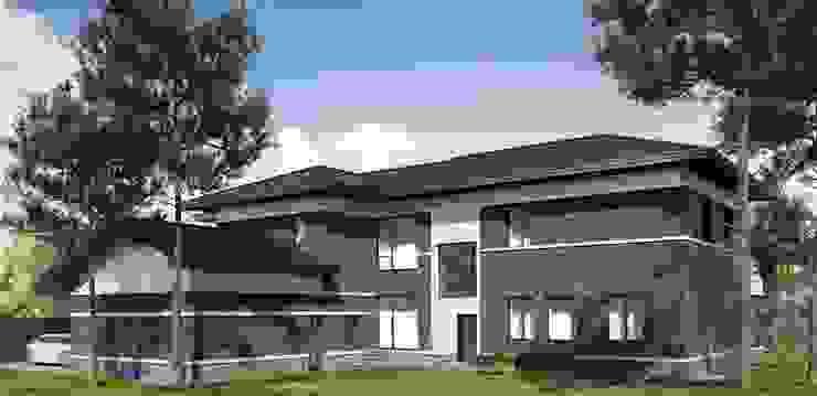 Дизайн-Центр บ้านและที่อยู่อาศัย