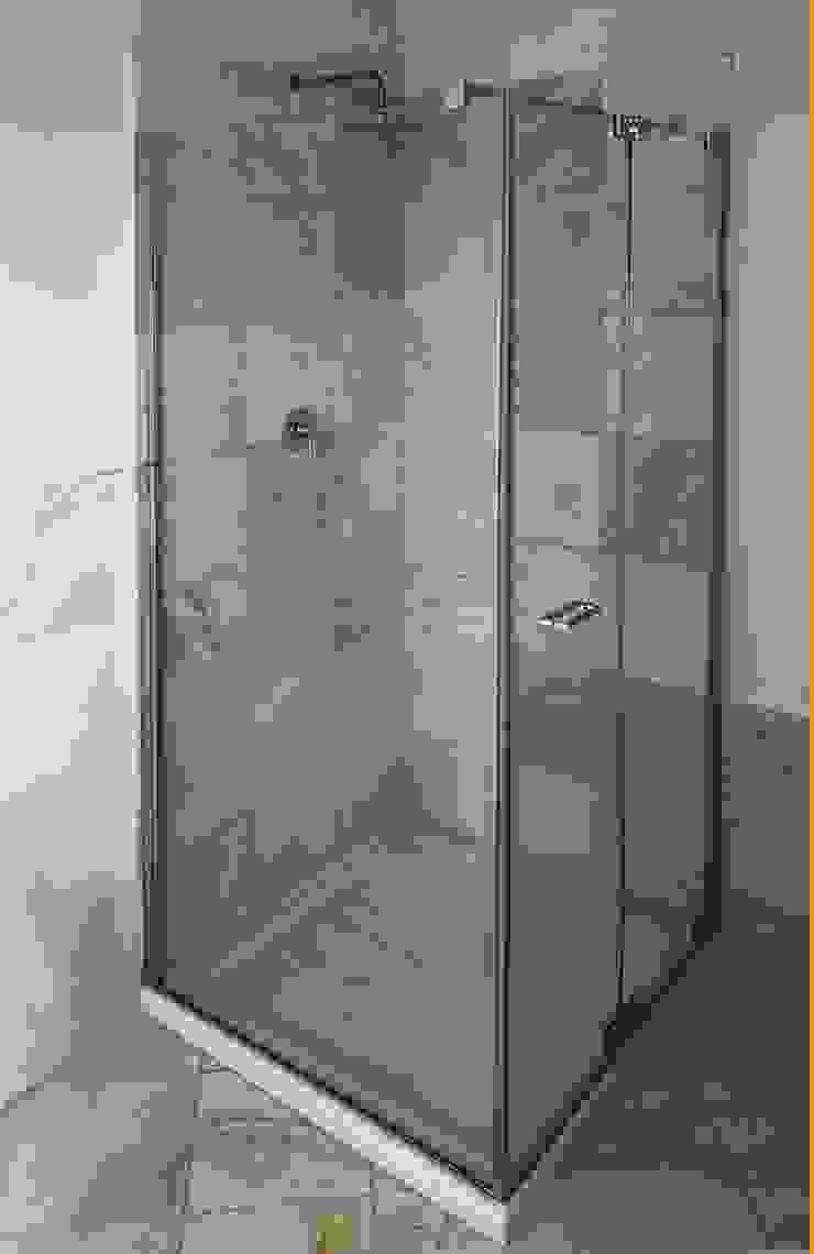 AISI Design srl Hoteles Hierro/Acero