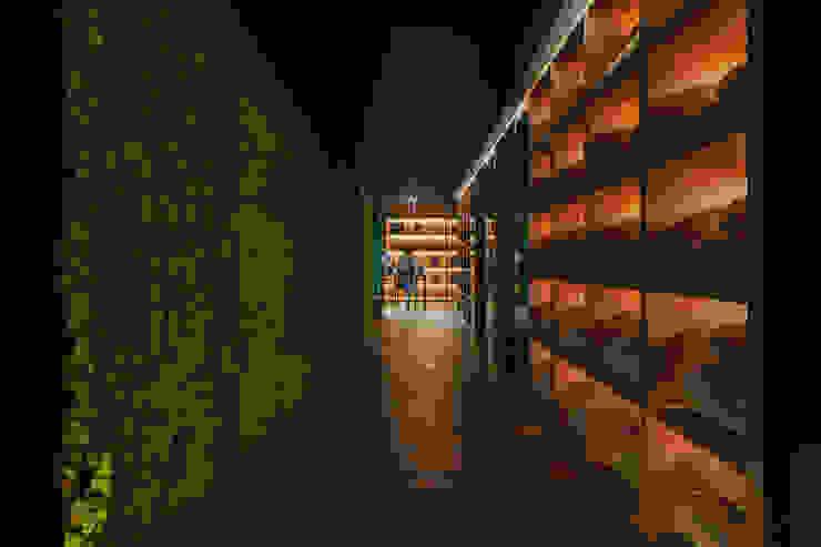 Spa isabel Sá Nogueira Design Hotéis modernos