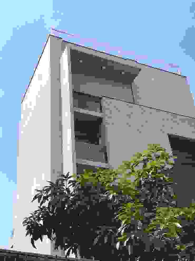 高雄自地自建-鳥松案 根據 綠藝建築