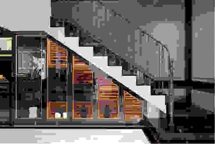 BIỆT THỰ PARK RIVERSIDE – QUẬN 9 – THÀNH PHỐ HỒ CHÍ MINH bởi Neo Classic Interior Design Kinh điển