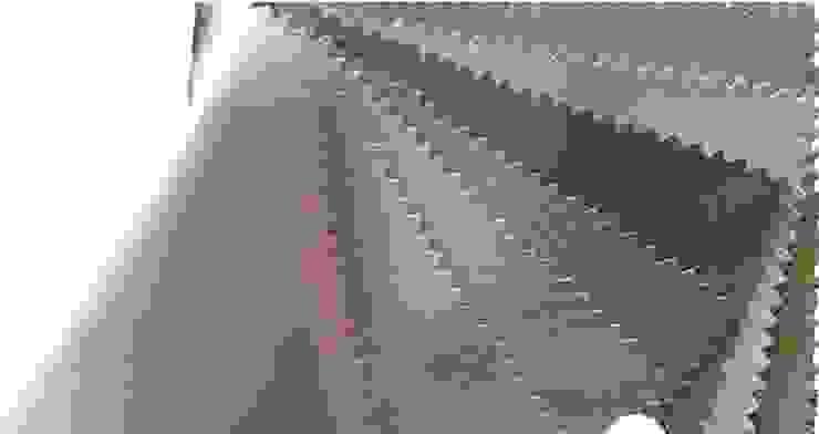 G A L I L E A - FURNITURE HouseholdTextiles Tekstil Multicolored