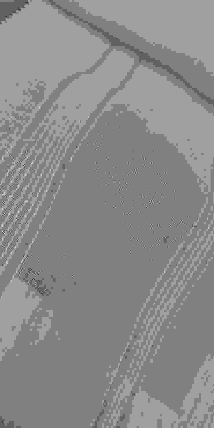 G A L I L E A - FURNITURE 家居用品布織品 布織品 Multicolored