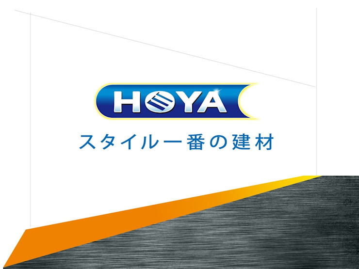 特殊 (客製化) HOYA電動百葉窗 根據 HOYA 電動百葉窗 《 晟弈有限公司 》