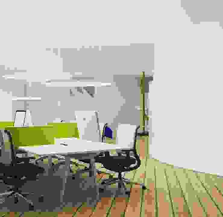 lavoro condiviso di ibedi laboratorio di architettura