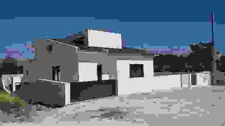 Torlaca Villa