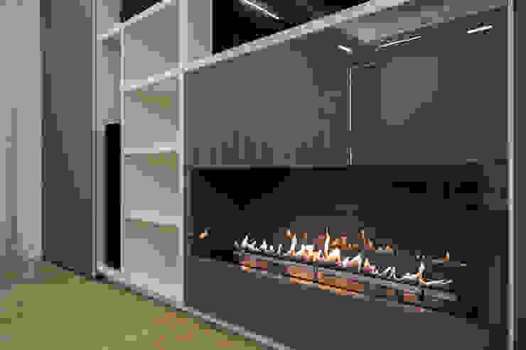 modern  by Planika, Modern