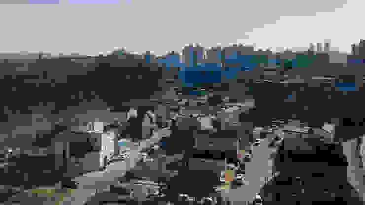 인천 서창동 인천목조주택 위드하임 모던스타일 주택