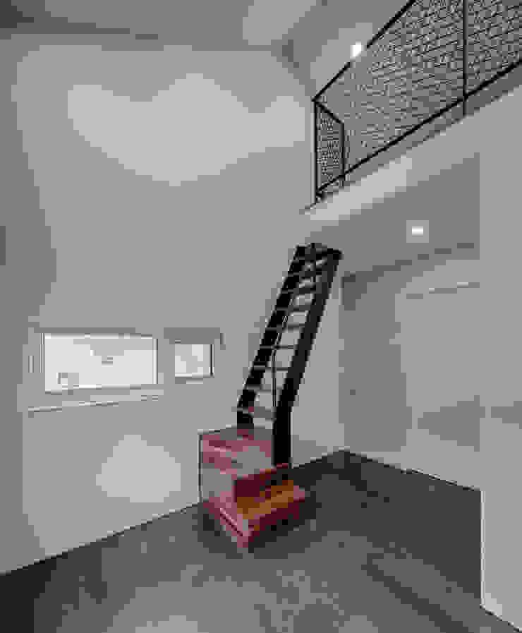 인천 서창동 인천목조주택 위드하임 모던스타일 침실