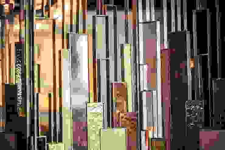 安境美學 根據 大器聯合室內設計有限公司 北歐風