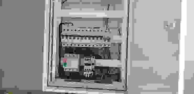 work-electro