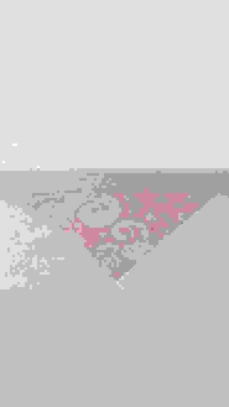 Quintarelli Roberto Pietre 地板 石器