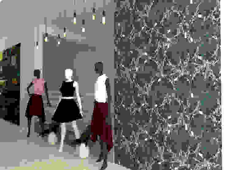 boutique de Naromi Design Moderno Piedra
