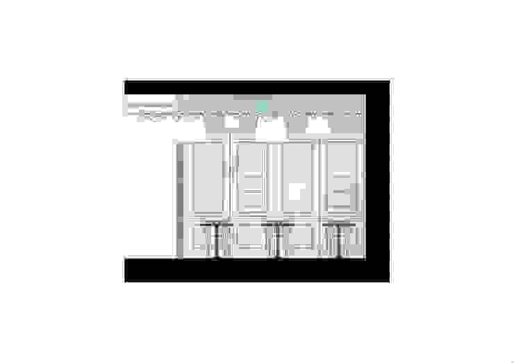 Prospetto interno - area clienti di viemme61 Classico