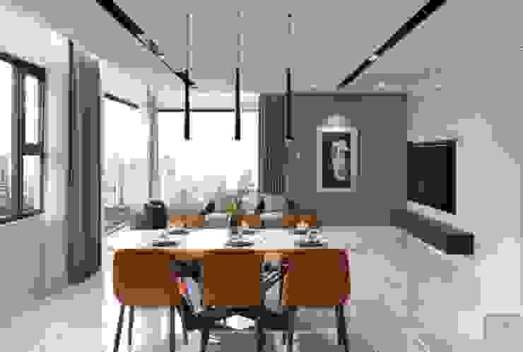 Bí mật phía sau hào quang của mẫu thiết kế nội thất Senturia Bình Chánh Thiết kế nội thất ICONINTERIOR Phòng khách