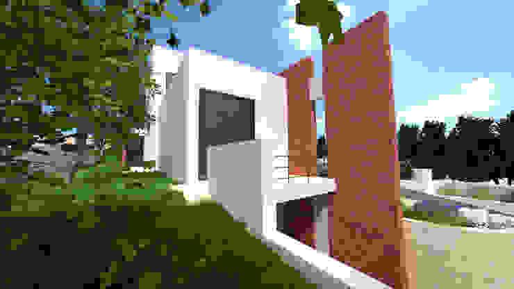 Linhas Simples Villa
