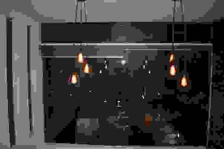 MSG Architecture SA DE CV Dachfenster Glas Transparent