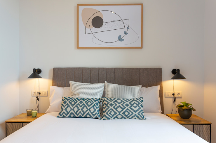 ARTESTA BedroomAccessories & decoration
