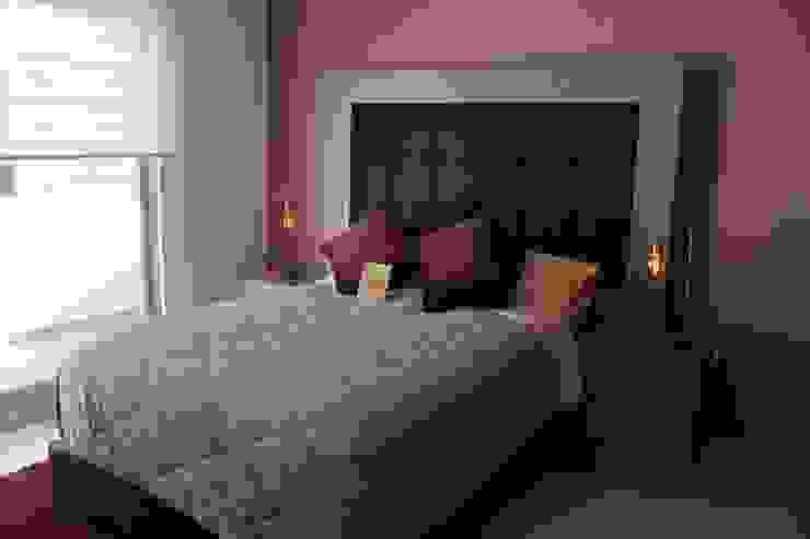 Ornamento Casa de Decoración Small bedroom