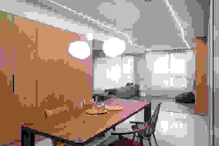 - 根據 FEELING室內設計 日式風、東方風