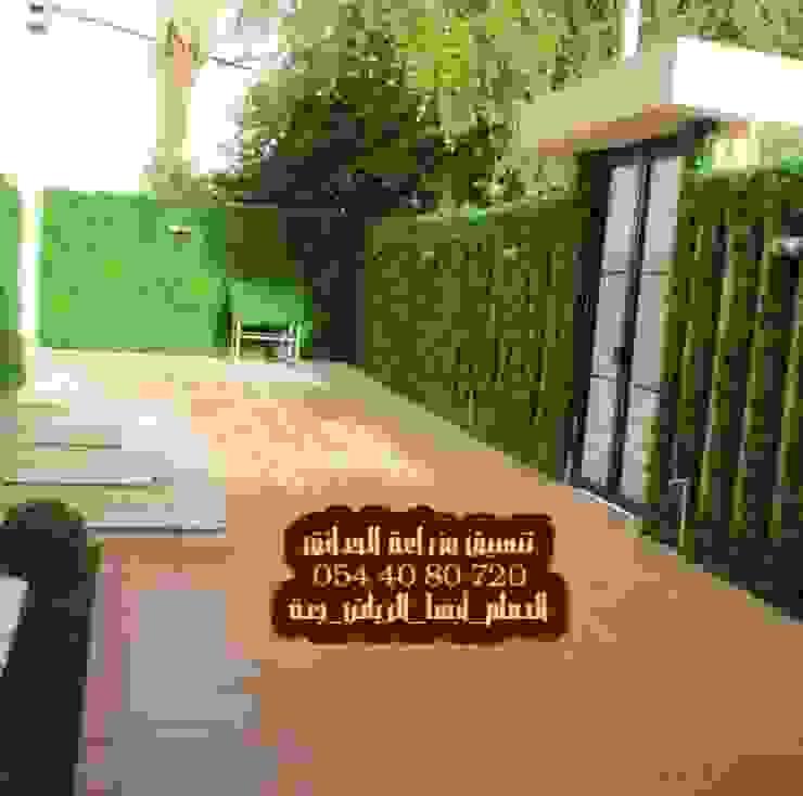 االجوري لزراعة وتنسيق الحدائق 0544080720 ، الرياض جدة ابها الدمام ، تخفيضاااااات هائلة على العشب من تنسيق حدائق بابها وخميس مشيط 0544080720