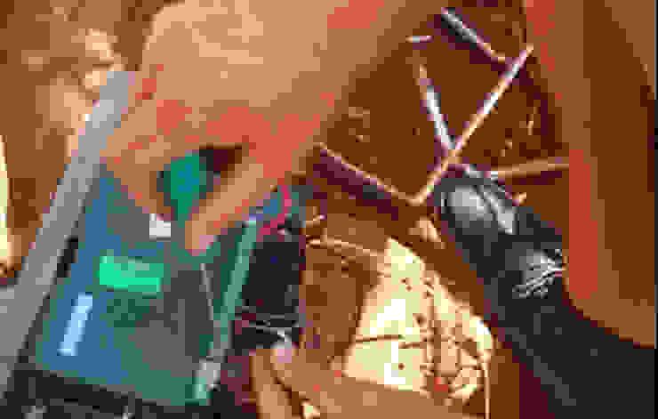 Gate Motor Repairs by Fast Gate Motor Repairs Cape Town