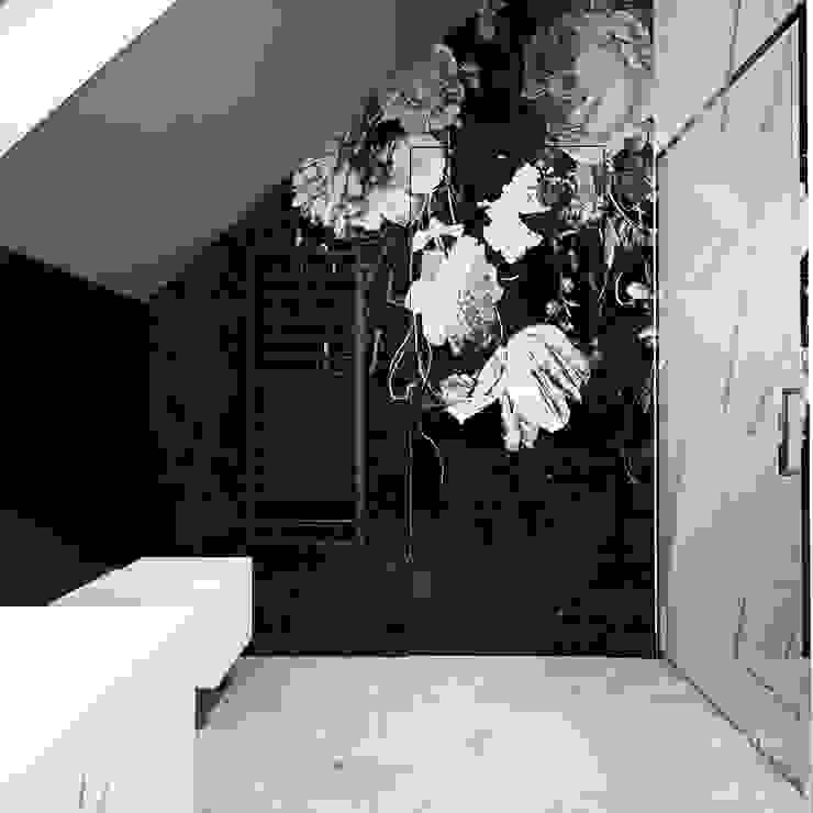 Ambience. Interior Design 浴室