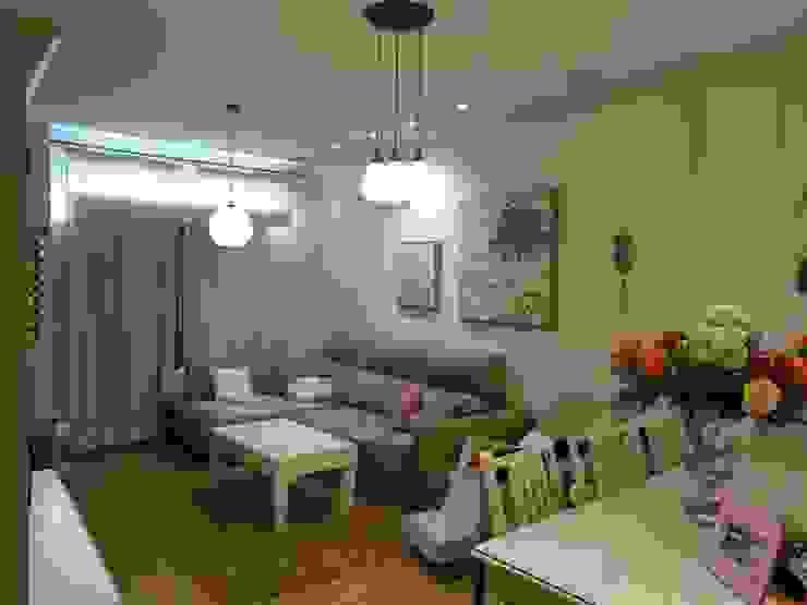 Iluminación controlada por domotica Domotica y Eficiencia Salones de eventos