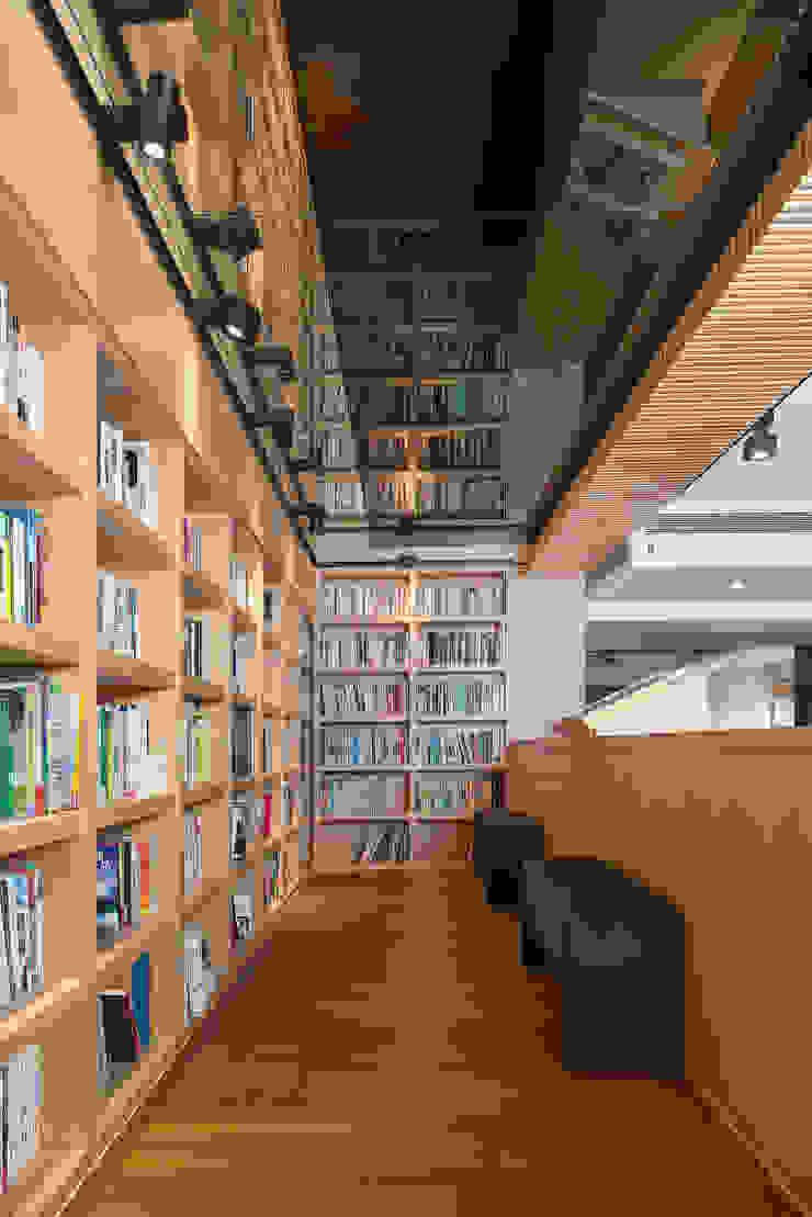禪意境 根據 極品家室內裝修設計工程有限公司 日式風、東方風