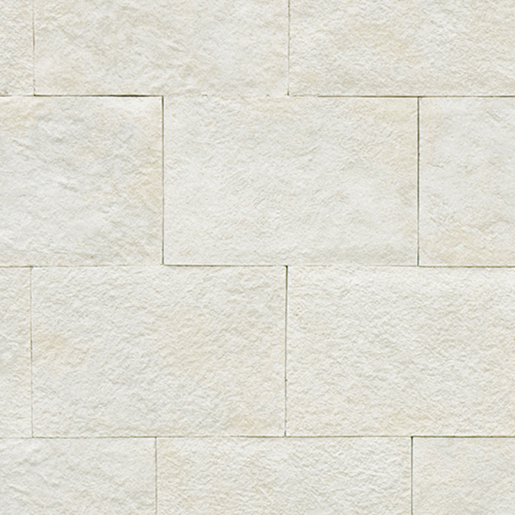 Piedra galarza de Espacio Arquitectura Minimalista Piedra