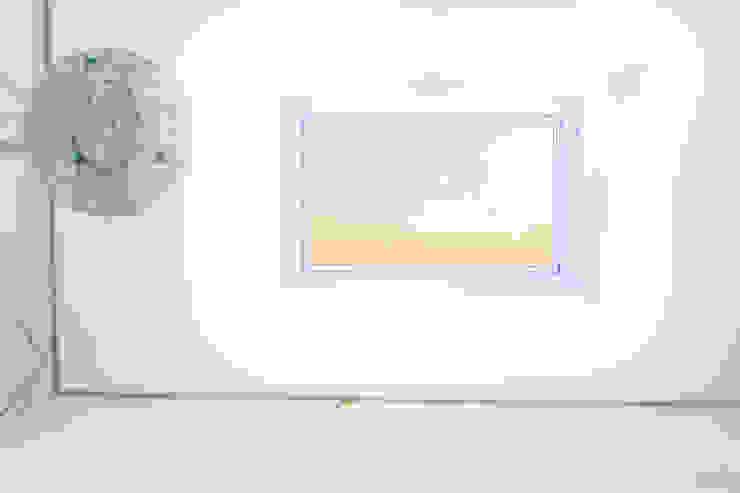 Mundartificial Skylights Aluminium/Zinc Black