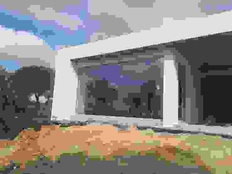 Torlaca Country house